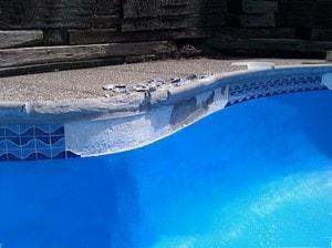 pool repair perfect pools