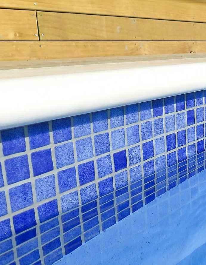 pool repairs sandton areas
