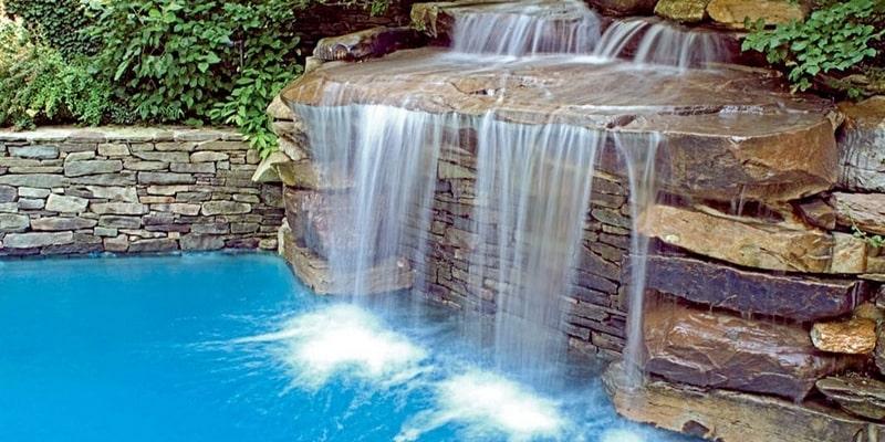 waterfall-min