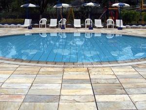 fibreglass pools1