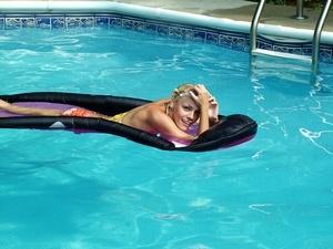 fibreglass pools2