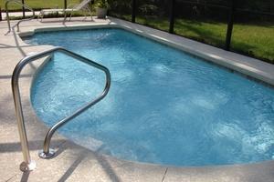 pool-300x200