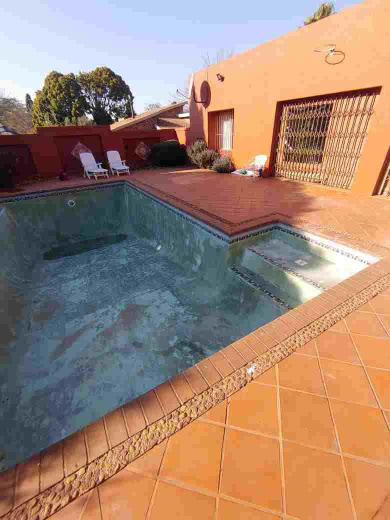 new pool randburg1