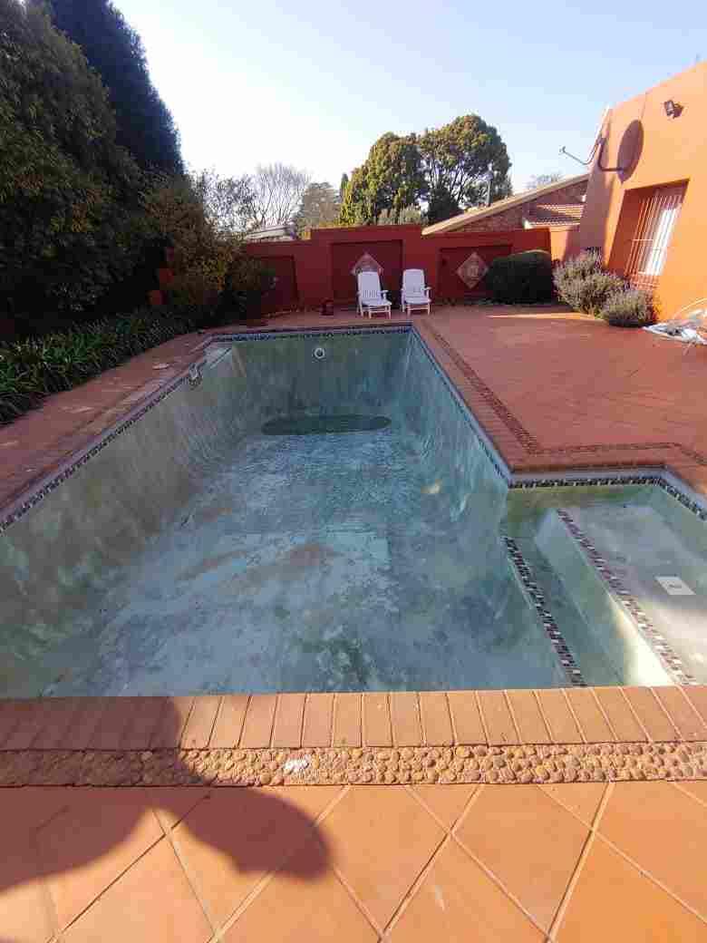 new pool randburg2