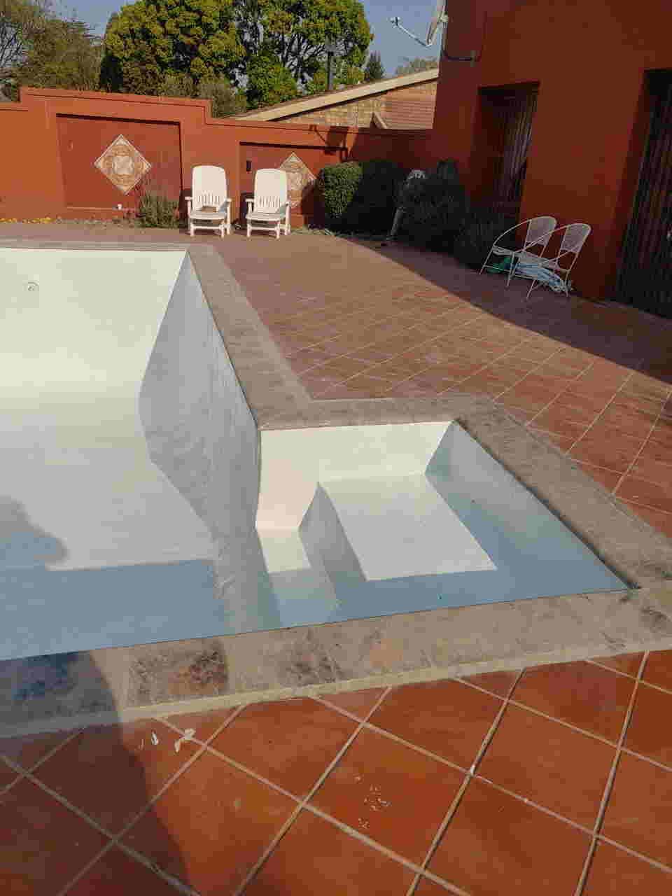 new pool randburg4