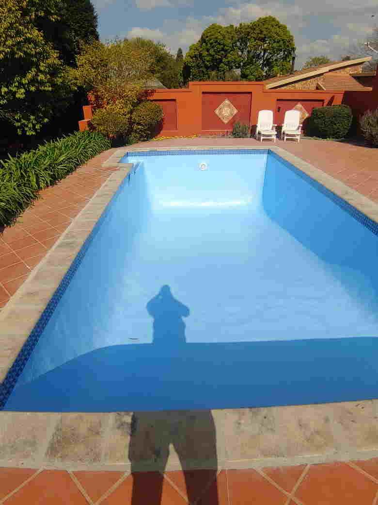 new pool randburg6