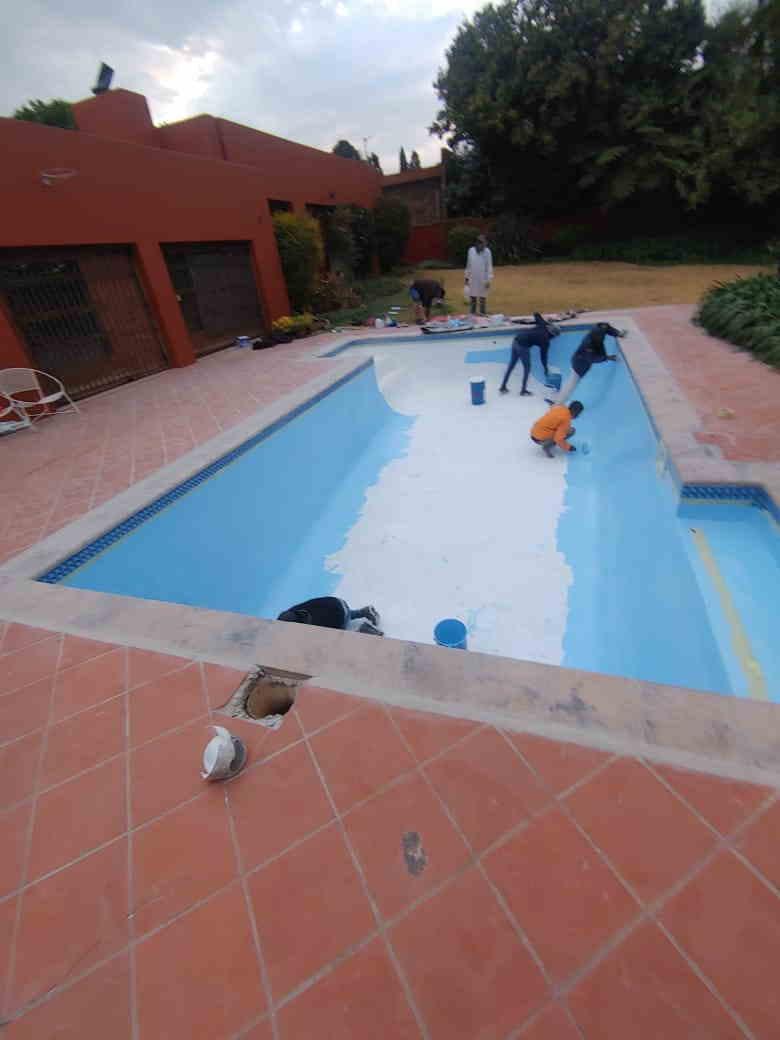 pool renovation randburg1