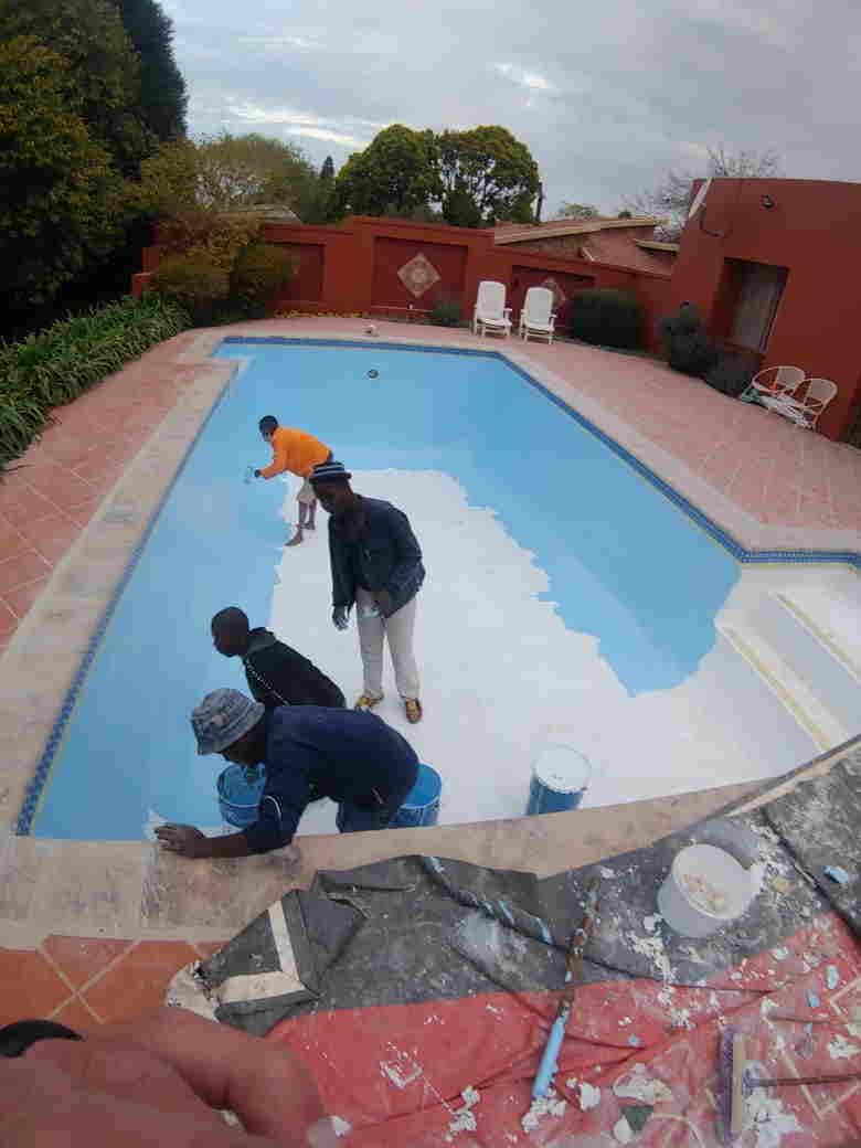 pool renovation randburg2